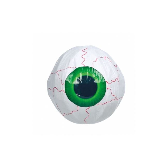 Halloween Party Pinata Scary Eyeball